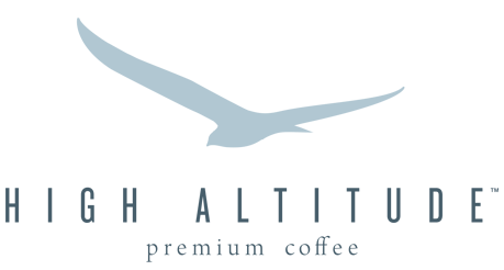 High-Altitude-Coffee-logo-clr