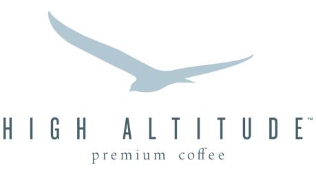 High-Altitude-Coffee-logo-clr