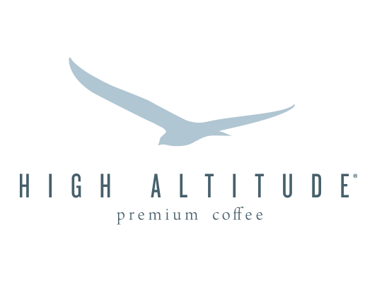 High-Altitude-Coffee
