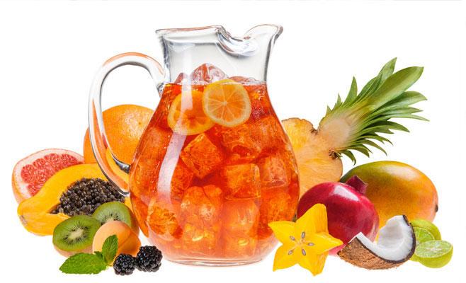 beverage-offerings