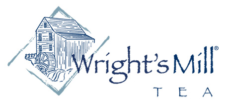 Wrights Mill Tea